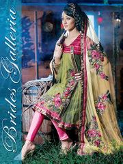 Designer indian sarees,  salwar kameez,  kurtis,  gowns and lehengas