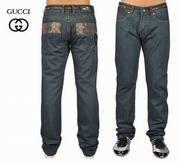 www.hotnikeec.com wholesale and retail shoes clothes jeans bag hat lv