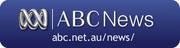 ABC News (COJ231351)