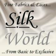 Silk World (COJ231351)