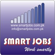 Golden Offer: SMART Jobs Franchise Opportunity