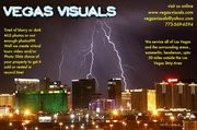 Vegas Visuals Virtual Tours of your Home