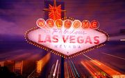 Vegas Visuals Virtual tour Services