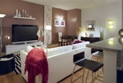 Venice Lofts - Apartments For Rent