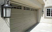 Suppliers Services in Las Vegas Garage Doors