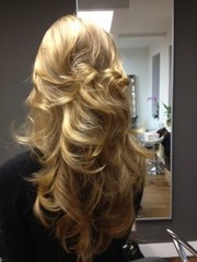 Best Hair Extensions Salon NY - Mark On Madison