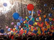 Las Vegas Balloon Delivery and Decorators