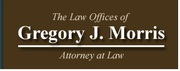 Power of Attorney Services in Nevada