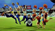 Get Free Cricket Betting Tips