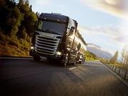 Trucking School RTDS