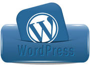 Get Affordable WordPress CMS development Service by Mind info services