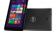 Dell Tablet Support 1-888-989-8478