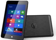 Dell Tablet Customer Support 1-888-989-8478