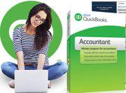 QuickBooks Support Phone Number 1-800-518-1838
