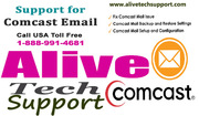 Roadrunner Email Customer Care Number