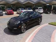Porsche Only 34900 miles