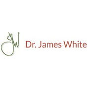 The Best Dentist in Las Vegas | Dr. James J. White