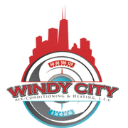 Outstanding AC Repair Service in Las Vegas | Windy City Air