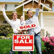 We Buy Houses In Las Vegas – No Fees,  No Commissions
