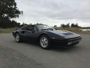 1988 Ferrari 328 57842 miles