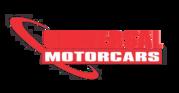 Best auto repairing shop in Las Vegas Nevada
