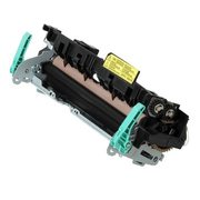 Get Latest Samsung Toner Cartridges ML series Printers at Supplies Out