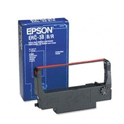 Buy original Epson ERC Series Printer Cartridges at reasonable prices