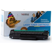 Printer Ink Cartridges - Compatible Ink For Printer Epson,  Brother,  HP
